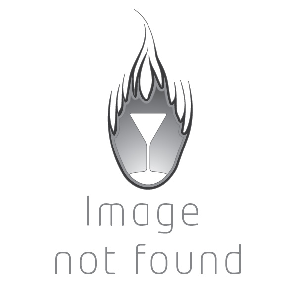 BIRRA NURSIA - Bionda 750ml